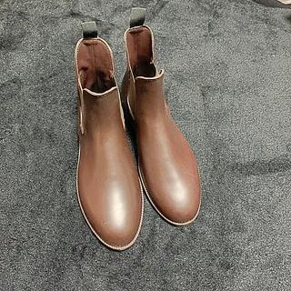 オリエンタルトラフィック(ORiental TRaffic)のORIENTAL TRAFFICレインブーツ(レインブーツ/長靴)