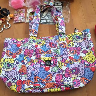 HYSTERIC MINI - ヒスミニ 鞄