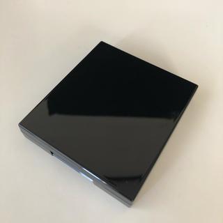 ムジルシリョウヒン(MUJI (無印良品))のメイクパレット S(コフレ/メイクアップセット)