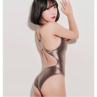 LEOHEX♡ブラウン2枚セット