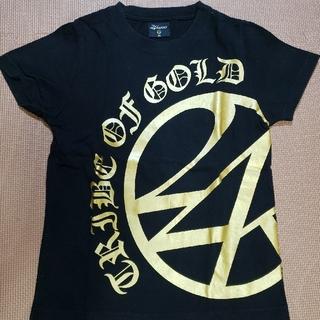 トゥエンティーフォーカラッツ(24karats)のTシャツ(Tシャツ/カットソー)
