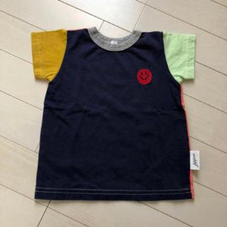 MARKEY'S - 80センチ   マーキーズ   Tシャツ