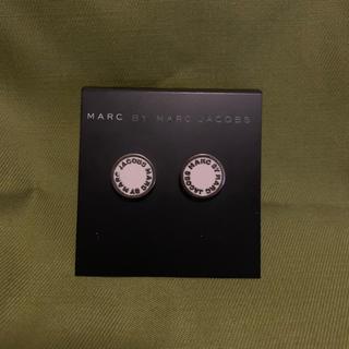 マークバイマークジェイコブス(MARC BY MARC JACOBS)のMARC BY MARC JACOBS  ピアス(ピアス)