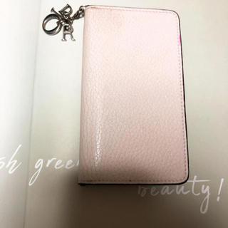 ディオール(Dior)のDior アイフォン6ケース(iPhoneケース)