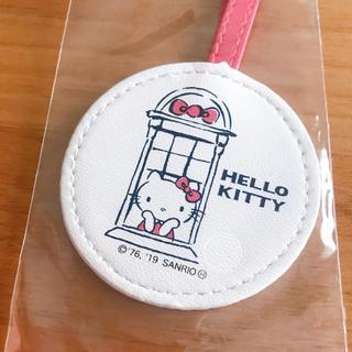 サンリオ(サンリオ)のマタニティマーク キティーちゃん Kitty(その他)