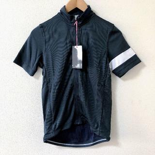 新品 Rapha Classic Jersey サイズXS グレー