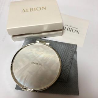 ALBION - アルビオン ノベルティ
