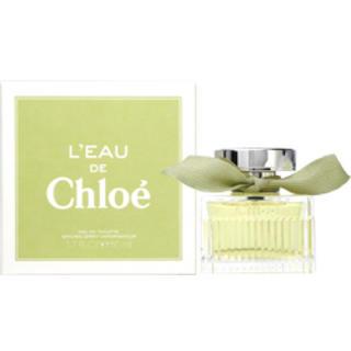 クロエ(Chloe)のロードクロエEDT50ml(香水(女性用))