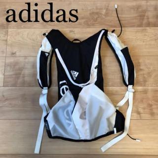 adidas - adidas アディダス TERREX スピードバックパック