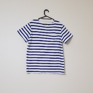 URBAN RESEARCH - URBAN RESEARCH Sonny Label Tシャツ