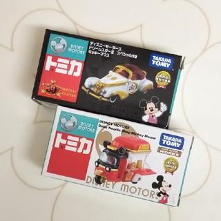 Disney - ディズニー◆ドリームスターⅢ・SP39 & ヌードルショップ
