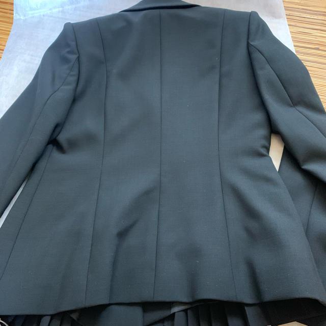 FOXEY(フォクシー)のプラックジャケット✨✨✨ レディースのジャケット/アウター(テーラードジャケット)の商品写真