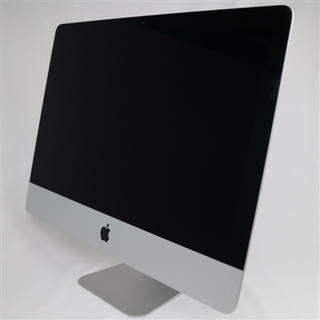 Mac (Apple) - iMac Late2013 21inch Mojave