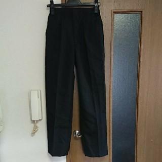 パンツ ブラック(その他)