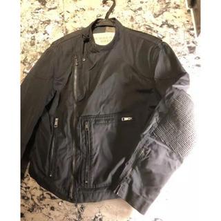 値下げ‼️新品正規品バーバリーブリットジャケット