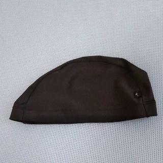 ミズノ(MIZUNO)のミズノ スイムキャップ 水泳帽(マリン/スイミング)