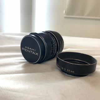 PENTAX - ★美品★スーパータクマー 50mm 1.4