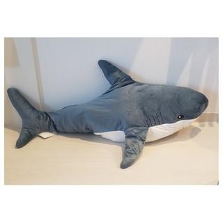 IKEA - サメ IKEA ぬいぐるみ