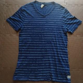ジースター(G-STAR RAW)のG-STRA Tシャツ(Tシャツ/カットソー(半袖/袖なし))