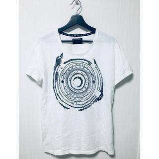 グラム(glamb)のglamb グラム Bolsey-C ボルシー Tシャツ(Tシャツ/カットソー(半袖/袖なし))
