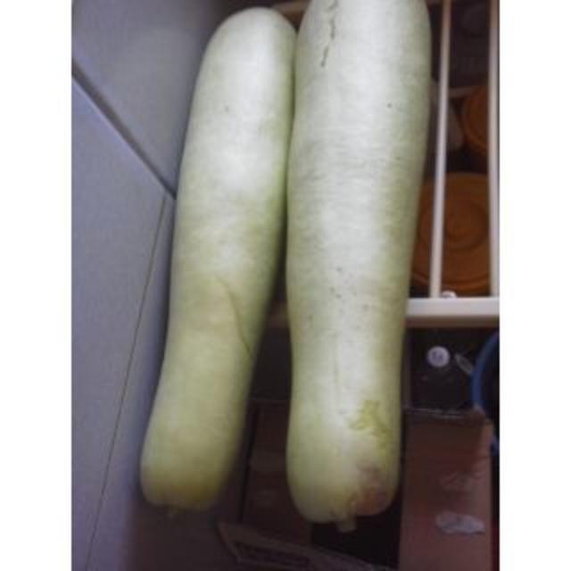 おいしい無農薬・無化学肥料の野菜おまかせセット 食品/飲料/酒の食品(野菜)の商品写真