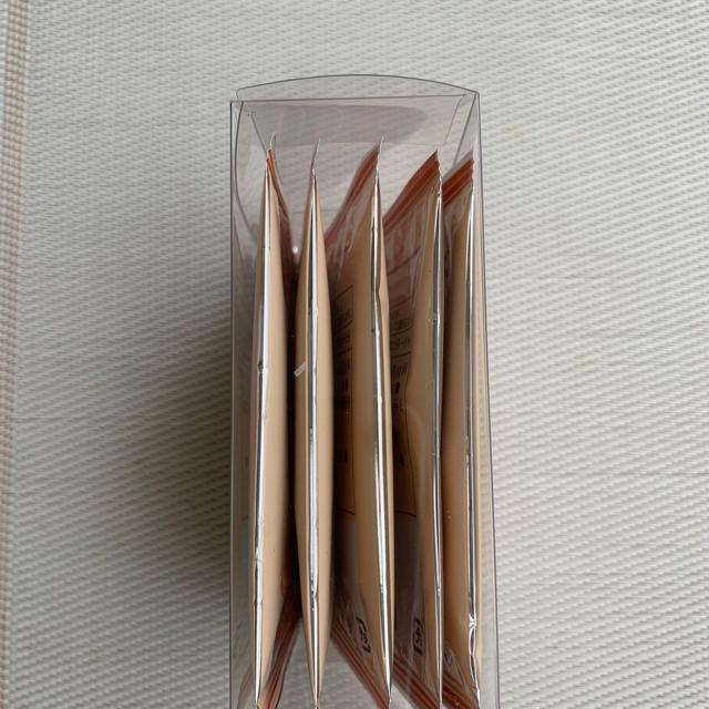 紅茶 食品/飲料/酒の飲料(茶)の商品写真