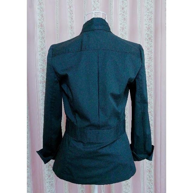Lois CRAYON   ジャケット レディースのジャケット/アウター(テーラードジャケット)の商品写真