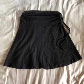 パタゴニア(patagonia)のパタゴニア 膝丈スカート Free(ひざ丈スカート)