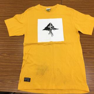 エルアールジー(LRG)のLRG Lifted Reseach Group  Tシャツ(Tシャツ/カットソー(半袖/袖なし))