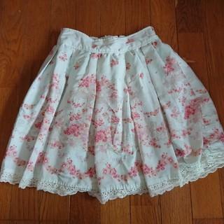 LIZ LISA - LIZ LISAスカート