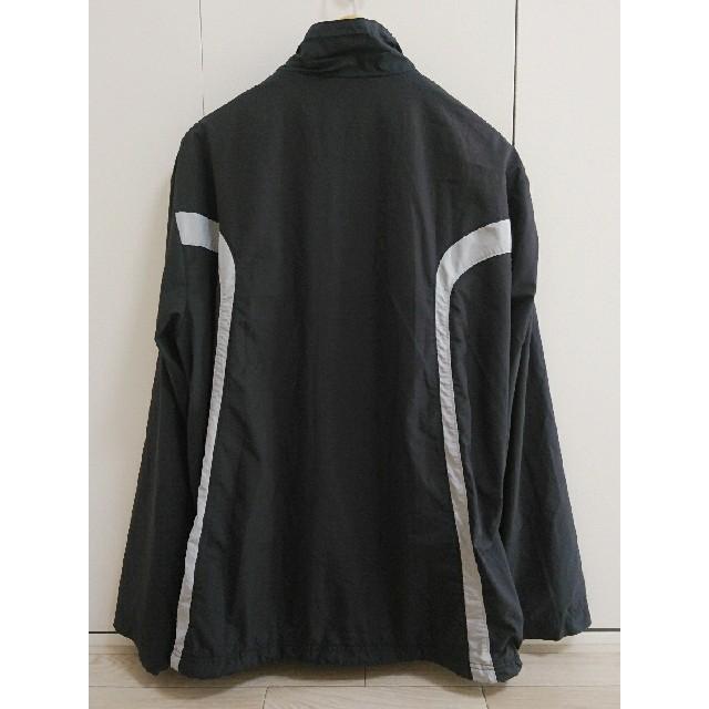 NIKE(ナイキ)の【送料無料】ナイキ/ナイロンジャケット メンズのジャケット/アウター(ナイロンジャケット)の商品写真