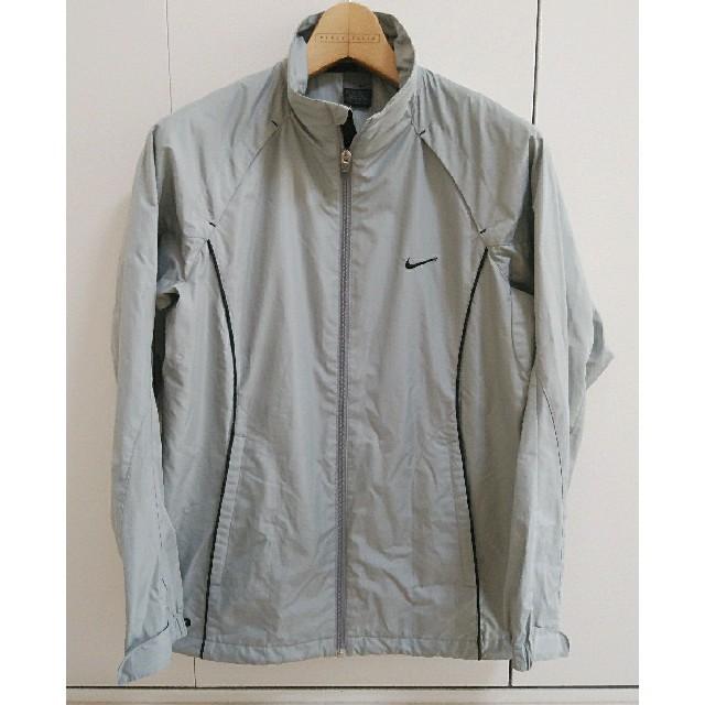 NIKE(ナイキ)の【送料無料】ナイキ/ナイロンジャケット/CLIMA-FIT メンズのジャケット/アウター(ナイロンジャケット)の商品写真