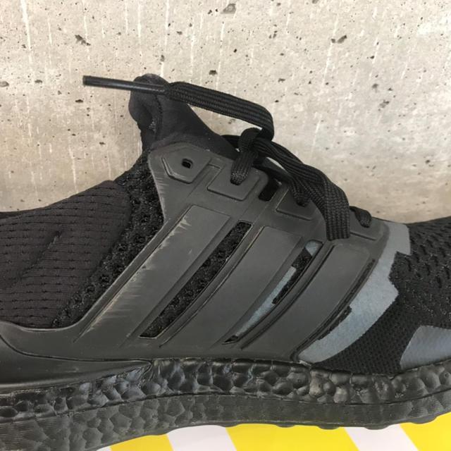 adidas(アディダス)のアディダス ウルトラブースト adidas ultraboost メンズの靴/シューズ(スニーカー)の商品写真