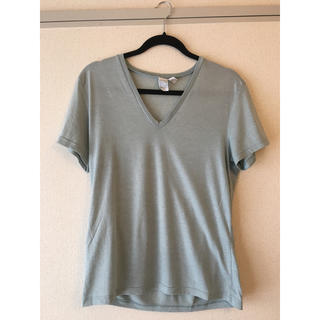 トップマン(TOPMAN)のTOP MAN メンズ Tシャツ(Tシャツ/カットソー(半袖/袖なし))