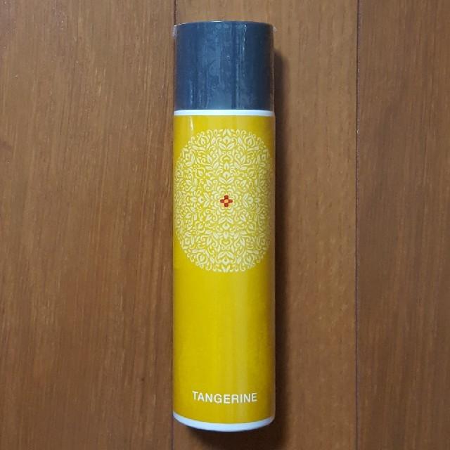 antibac2K マジックボール ソリューション [タンジェリン 125ml] スマホ/家電/カメラの生活家電(空気清浄器)の商品写真