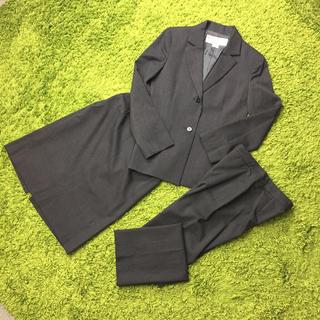 ナチュラルビューティーベーシック(NATURAL BEAUTY BASIC)のゆっき様専用(スーツ)