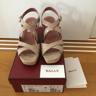 バリー(Bally)のbally 6.5 サンダル (サンダル)