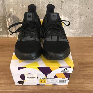 アディダス(adidas)のアディダス ウルトラブースト adidas ultraboost(スニーカー)