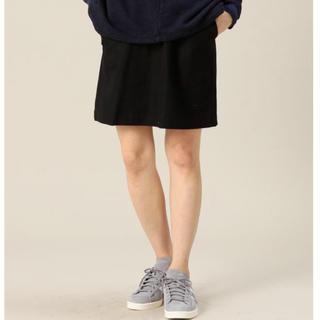 ビューティアンドユースユナイテッドアローズ(BEAUTY&YOUTH UNITED ARROWS)のアローズ スカート(ひざ丈スカート)