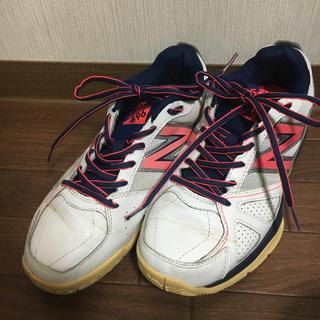 ニューバランス(New Balance)のニューバランス★テニスシューズ(シューズ)