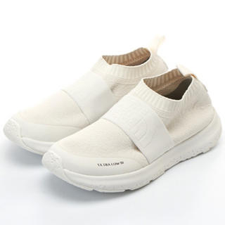 THE NORTH FACE - THE NORTH FACE/Ultra Low 3