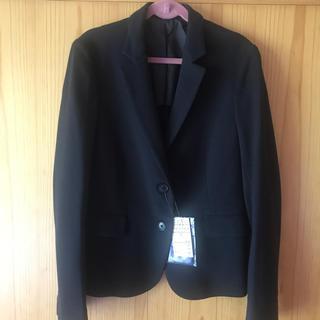 ムジルシリョウヒン(MUJI (無印良品))のテーラード ジャケット(テーラードジャケット)