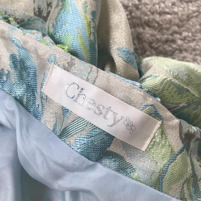 Chesty(チェスティ)のチェスティ   スカート  レディースのスカート(ミニスカート)の商品写真