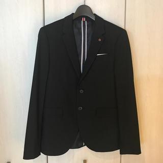 ZARA - ZARA men'sジャケット