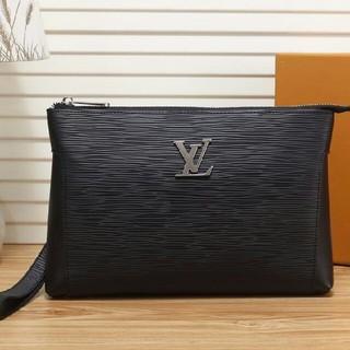 LOUIS VUITTON - ◆人気ブランド◇ ルイヴィトン   クラッチバッグ  極美品