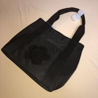 マリークワント(MARY QUANT)の新品♡マリクワポーチ付きトートバッグ(トートバッグ)