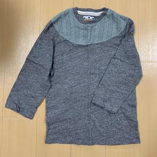 ローズバッド(ROSE BUD)のS ローズバッド 7部袖(Tシャツ/カットソー(七分/長袖))