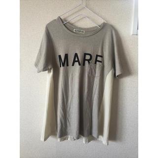 ビームス(BEAMS)のBEAMS BEAMSHEART Tシャツ (Tシャツ(半袖/袖なし))