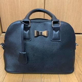 イング(INGNI)のINGNI鞄(ハンドバッグ)