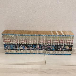 ドラゴンボール - ドラゴンボール 40冊セット※13巻14巻が抜けてます